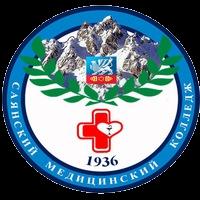 """Образовательный портал ОГБПОУ """"СМК"""""""